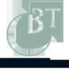 BT Verlag Logo