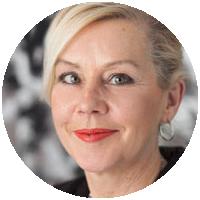 Dagmar Horsch