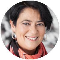 Dr. Sandra Bianco