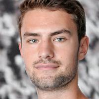 Lucas Gebhardt