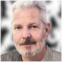 Stefan Kliem, Grafik
