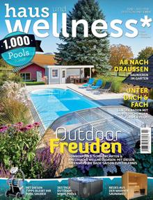 Haus Und Wellness Bt Verlag